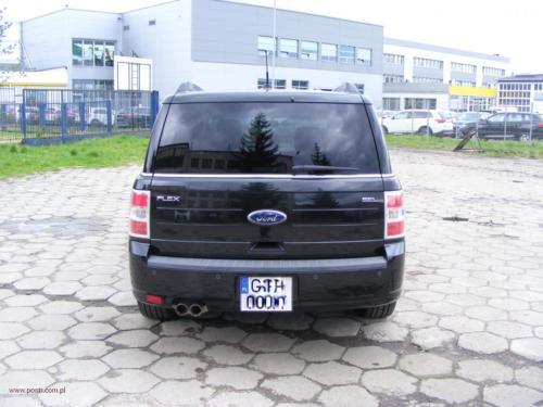 ford-flex-2011[4]